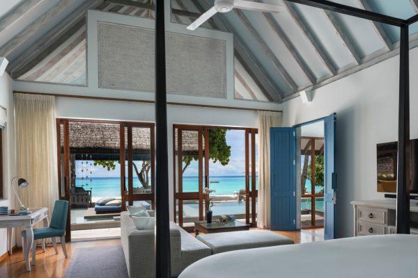 insel-seite-four-seasons-landaa-zimmer-two-bedroom-oceanfront-bungalow-maledivenexperte-02