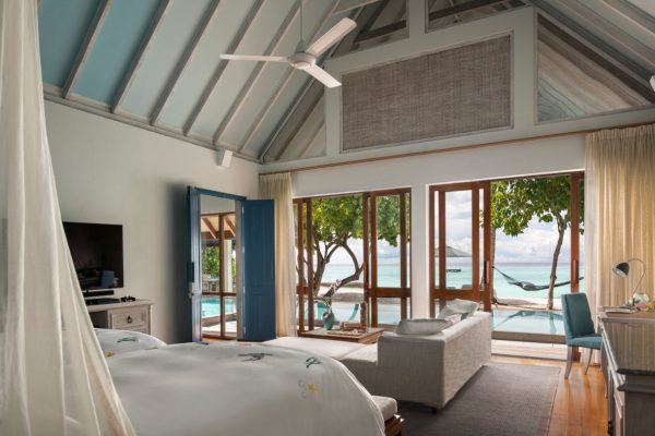 insel-seite-four-seasons-landaa-zimmer-two-bedroom-oceanfront-bungalow-maledivenexperte-03