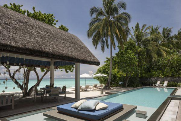 insel-seite-four-seasons-landaa-zimmer-two-bedroom-oceanfront-bungalow-maledivenexperte-04