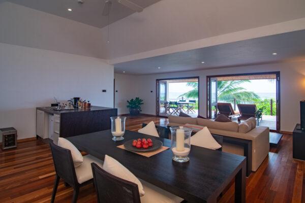 insel-seite-mihiri-island-resort-zimmer-2-bedroom-beach-suite-01