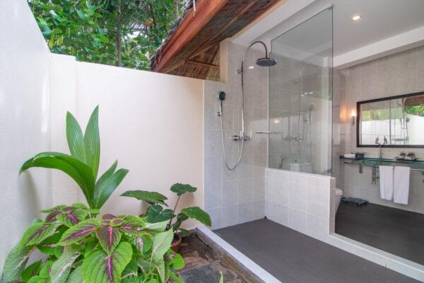 insel-seite-mihiri-island-resort-zimmer-2-bedroom-beach-suite-03