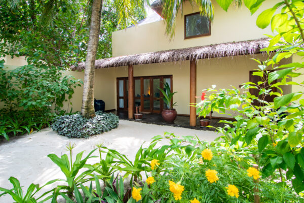 insel-seite-mihiri-island-resort-zimmer-2-bedroom-beach-suite-04