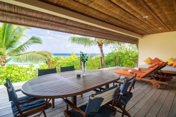insel-seite-mihiri-island-resort-zimmer-2-bedroom-beach-suite-05