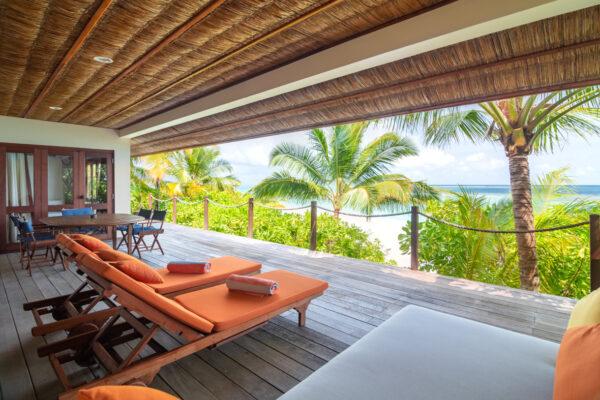 insel-seite-mihiri-island-resort-zimmer-2-bedroom-beach-suite-06
