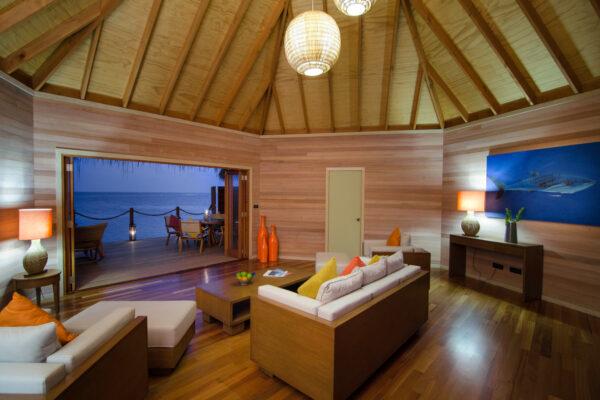 insel-seite-mihiri-island-resort-zimmer-2-bedroom-water-suite-01