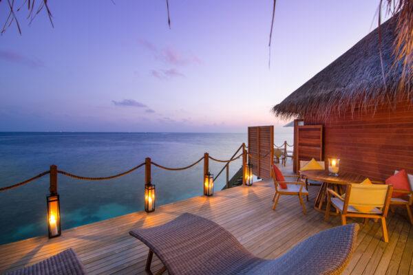 insel-seite-mihiri-island-resort-zimmer-2-bedroom-water-suite-02
