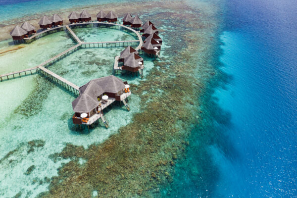 insel-seite-mihiri-island-resort-zimmer-2-bedroom-water-suite-04