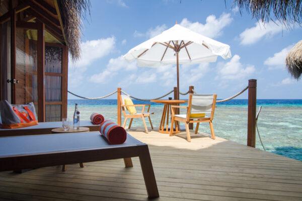 insel-seite-mihiri-island-resort-zimmerkategorien-water-villa-03