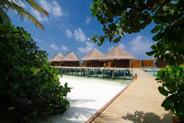 insel-seite-mihiri-island-resort-zimmerkategorien-water-villa-07