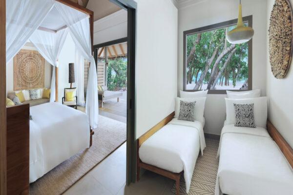 insel-seite-vakkaru-maldives-zimmerkategorien-beach-familiy-pool-villa-maledivenexperte-04