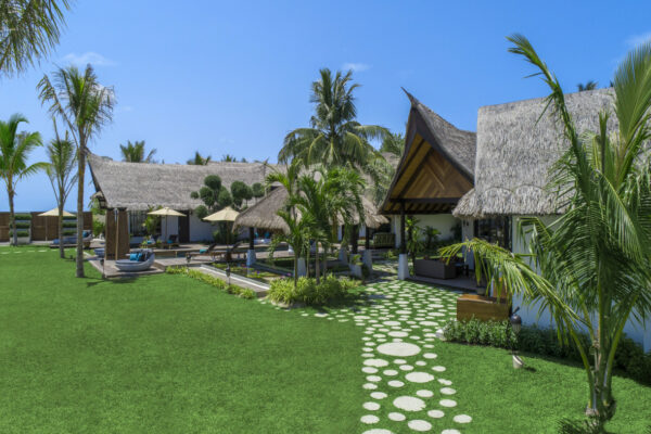 ozen-reserve-bolifushi-08