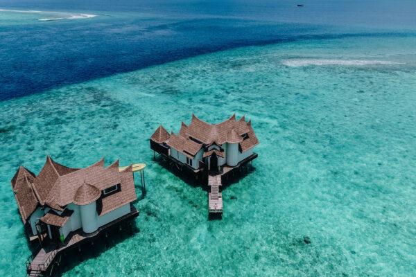 ozen-reserve-bolifushi-12