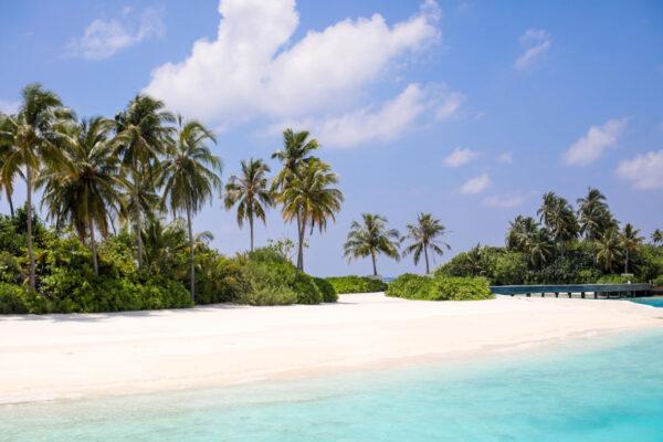 malediven-experte-niyama-private-islands-maldives-blog-surfen-01