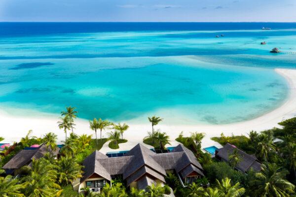 malediven-experte-niyama-private-islands-maldives-blog-surfen-02