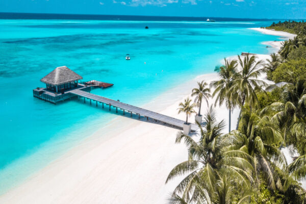 malediven-experte-niyama-private-islands-maldives-blog-surfen-03