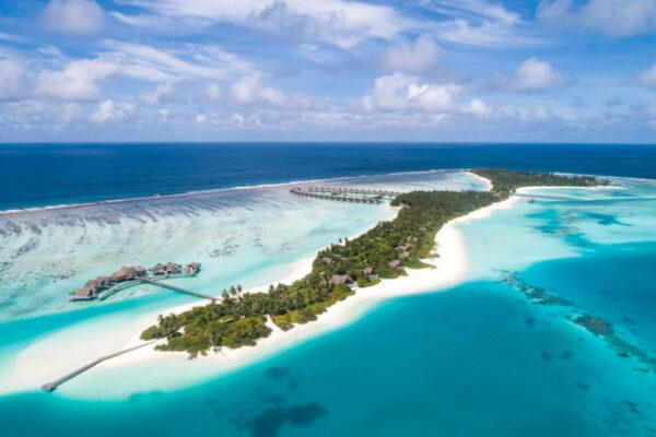 malediven-experte-niyama-private-islands-maldives-blog-surfen-04