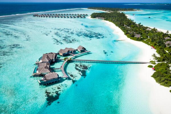 malediven-experte-niyama-private-islands-maldives-blog-surfen-10