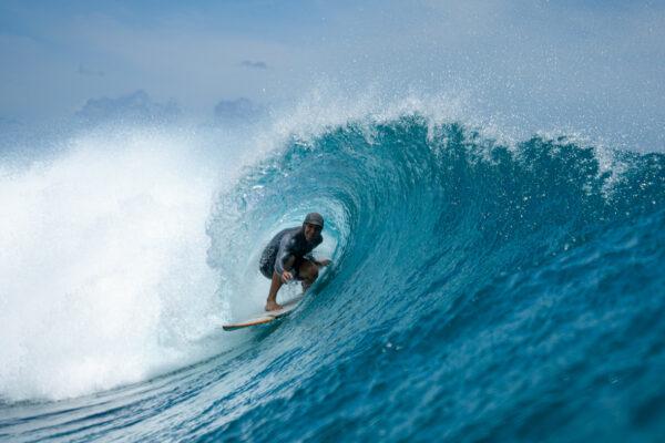 malediven-experte-niyama-private-islands-maldives-blog-surfen-11
