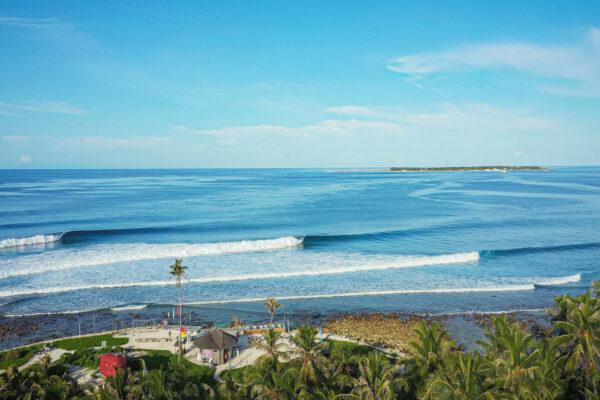 malediven-experte-niyama-private-islands-maldives-blog-surfen-12