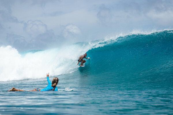 malediven-experte-niyama-private-islands-maldives-blog-surfen-14
