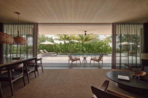 insel-seite-patina-maldives-two-bedroom-beach-pool-villa-01