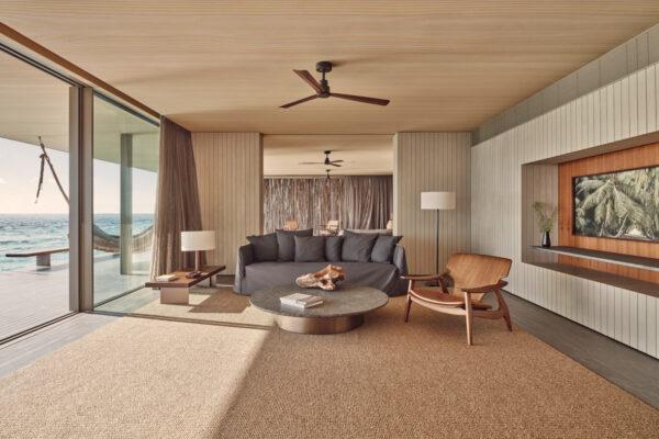 insel-seite-patina-maldives-two-bedroom-sunset-water-pool-villa-03
