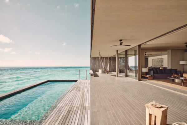 insel-seite-patina-maldives-two-bedroom-sunset-water-pool-villa-04