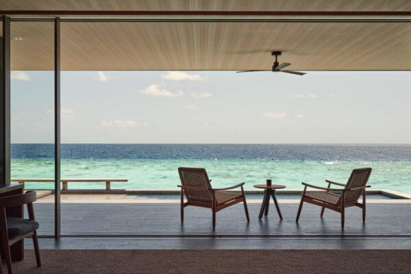 insel-seite-patina-maldives-two-bedroom-sunset-water-pool-villa-05