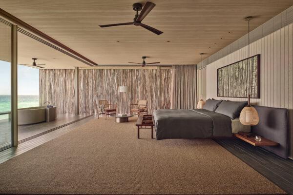 insel-seite-patina-maldives-two-bedroom-sunset-water-pool-villa-06