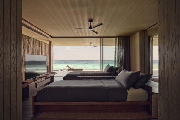 insel-seite-patina-maldives-two-bedroom-sunset-water-pool-villa-07