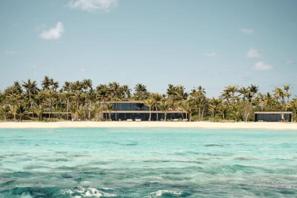 insel-seite-patina-maldives-two-bedroom-sunset-water-pool-villa-09