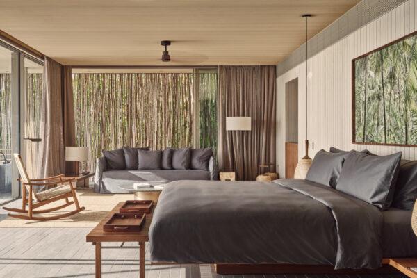 insel-seite-patina-maldives-zimmerkategorien-one-bedroom-beach-pool-villa-01