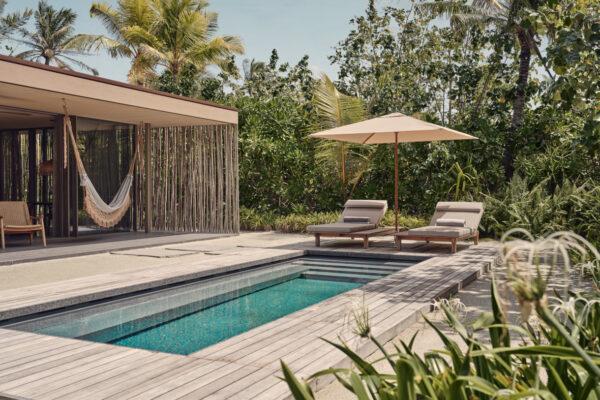 insel-seite-patina-maldives-zimmerkategorien-one-bedroom-beach-pool-villa-02