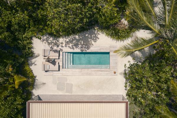 insel-seite-patina-maldives-zimmerkategorien-one-bedroom-beach-pool-villa-03