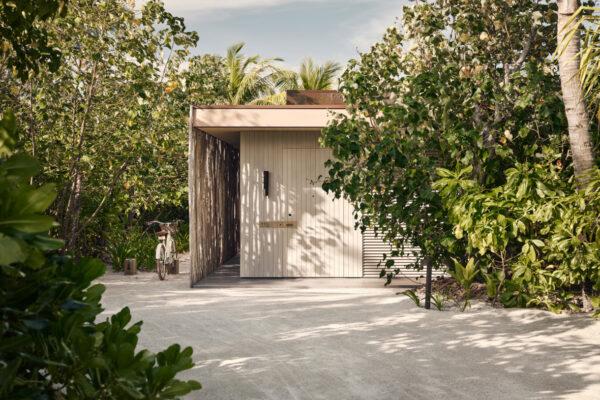 insel-seite-patina-maldives-zimmerkategorien-one-bedroom-beach-pool-villa-05