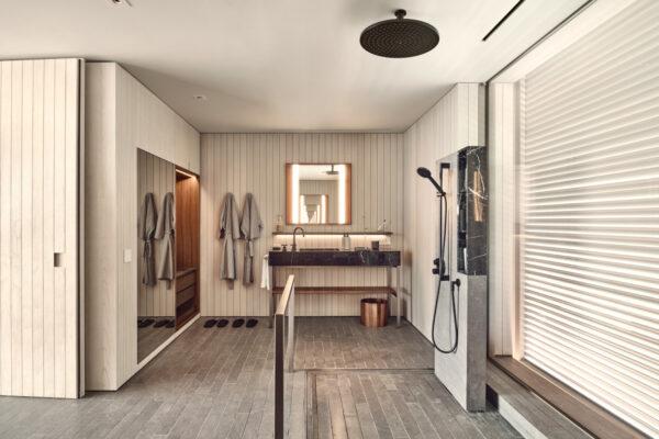 insel-seite-patina-maldives-zimmerkategorien-one-bedroom-water-pool-villa-01