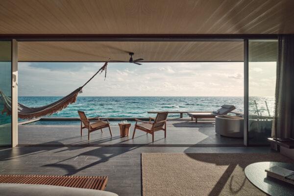 insel-seite-patina-maldives-zimmerkategorien-one-bedroom-water-pool-villa-02