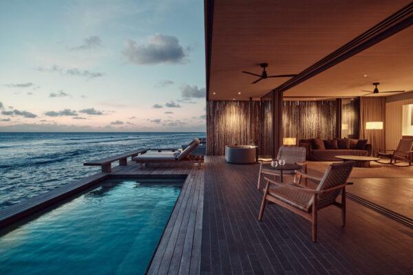 insel-seite-patina-maldives-zimmerkategorien-one-bedroom-water-pool-villa-03