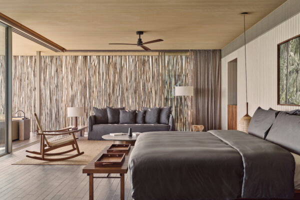 insel-seite-patina-maldives-zimmerkategorien-one-bedroom-water-pool-villa-04