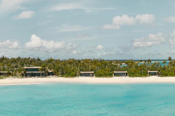 insel-seite-patina-maldives-zimmerkategorien-the-beach-collection-01