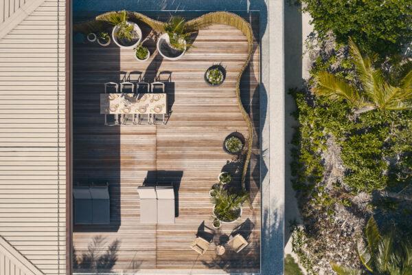 insel-seite-patina-maldives-zimmerkategorien-the-beach-house-01