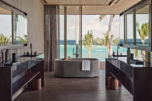 insel-seite-patina-maldives-zimmerkategorien-the-beach-house-03