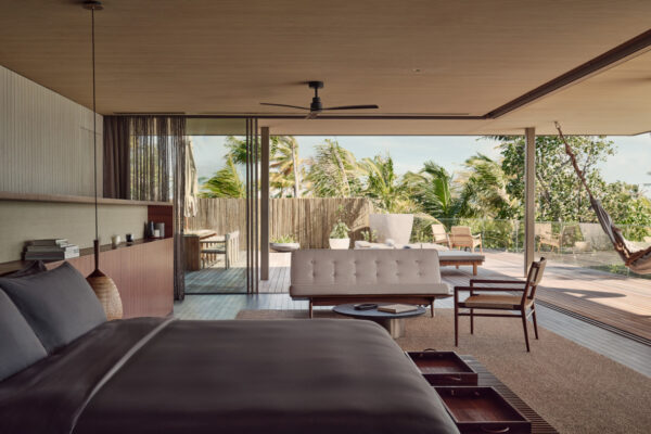insel-seite-patina-maldives-zimmerkategorien-the-beach-house-08