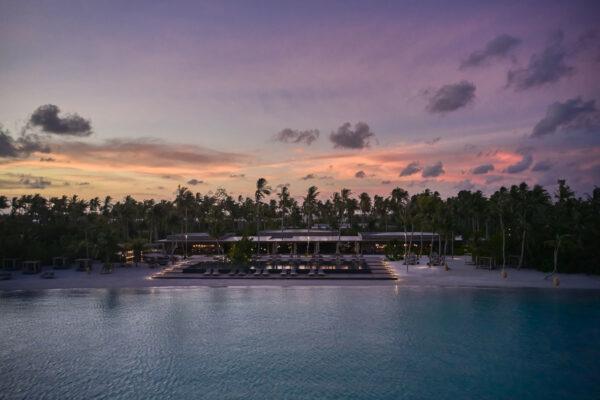 insel-seite-patina-maldives-zimmerkategorien-the-beach-house-10