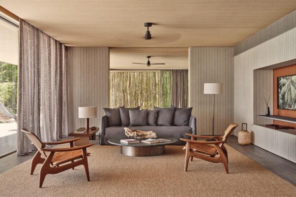 insel-seite-patina-maldives-zimmerkategorien-two-bedroom-sunset-beach-pool-villa-03