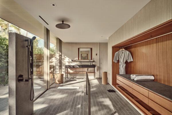 insel-seite-patina-maldives-zimmerkategorien-two-bedroom-sunset-beach-pool-villa-05