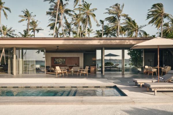 insel-seite-patina-maldives-zimmerkategorien-two-bedroom-sunset-beach-pool-villa-06