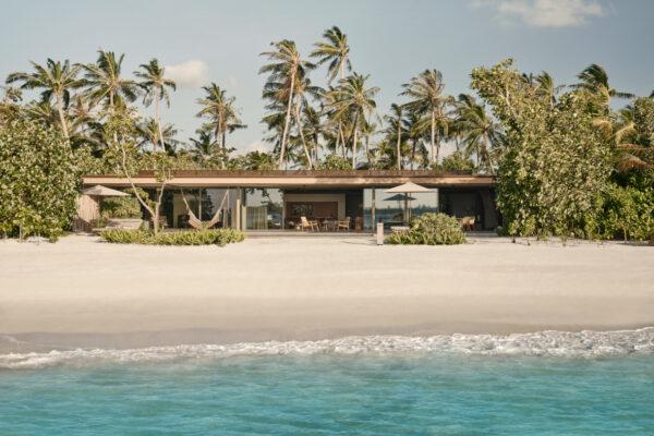 insel-seite-patina-maldives-zimmerkategorien-two-bedroom-sunset-beach-pool-villa-07