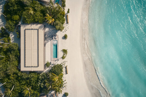 insel-seite-patina-maldives-zimmerkategorien-two-bedroom-sunset-beach-pool-villa-08