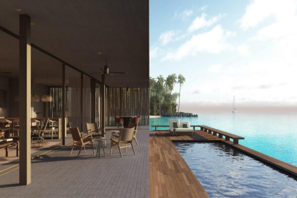 insel-seite-patina-maldives-zimmerkategorien-two-bedroom-water-pool-villa-maledivenexperte